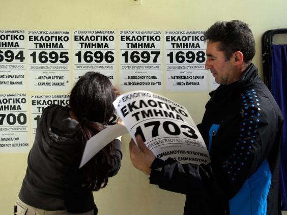 Polling-Stations-Greece-EPA.jpg