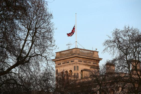 Union-Flag-Foreign-Office-Getty-Images.jpg