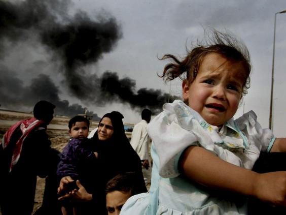 Basra-families-EPA.jpg