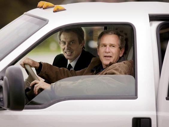 Blair-Bush.jpg