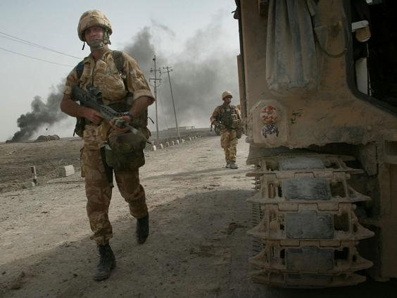 Marines-Iraq-AP.jpg