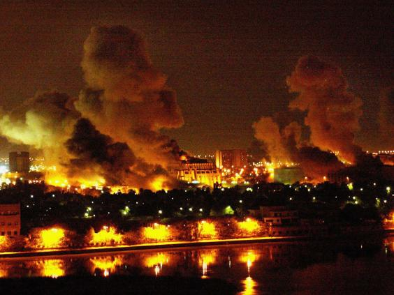 Saddam-Council-Fire-2003.jpg