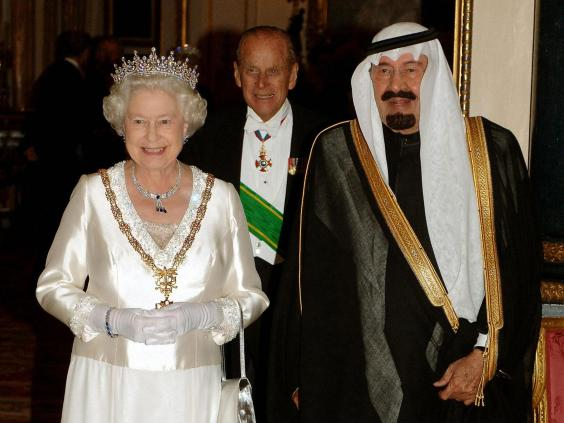 Queen-and-King-Abdullah.jpg