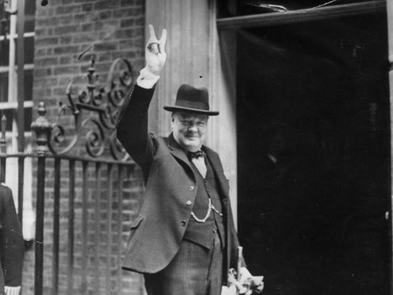 42-Churchill-Get.jpg