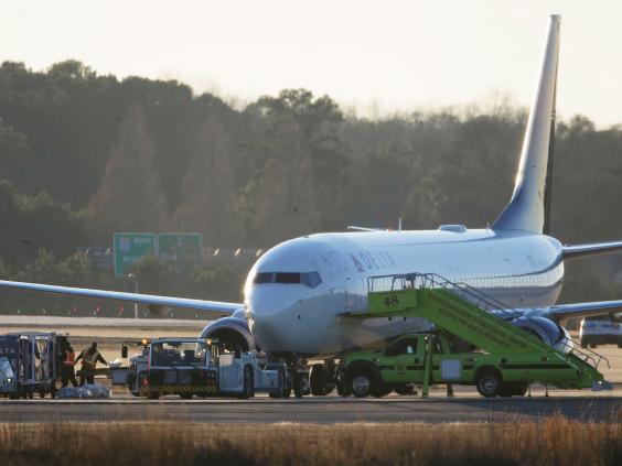 delta-plane-atlanta-2.jpg