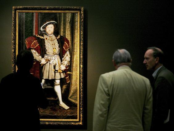 Holbein-Henry-VIII-Getty.jpg