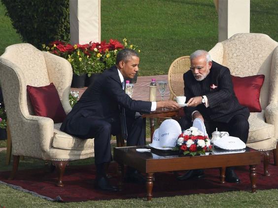 26-Obama-AP.jpg