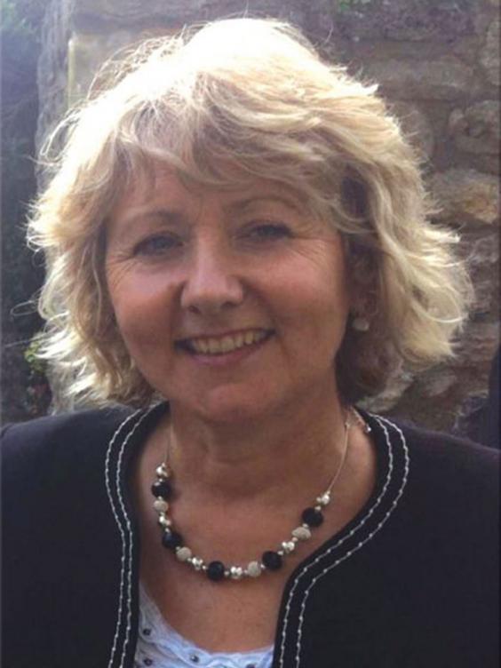 Ann-Maguire-Getty.jpg