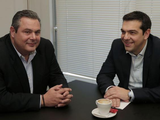 New-Greek-government.jpg
