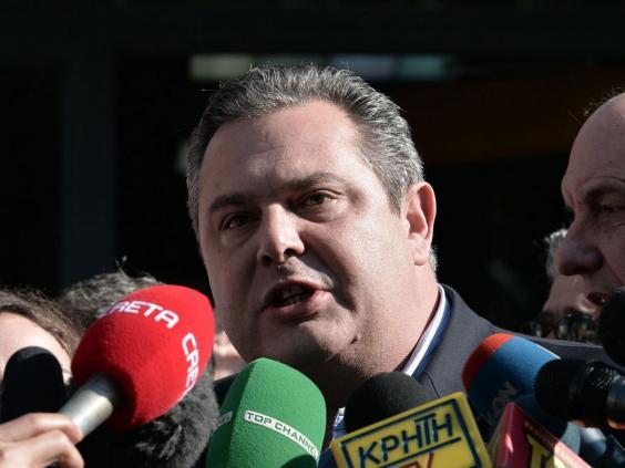 Independent-Greeks-leader.jpg