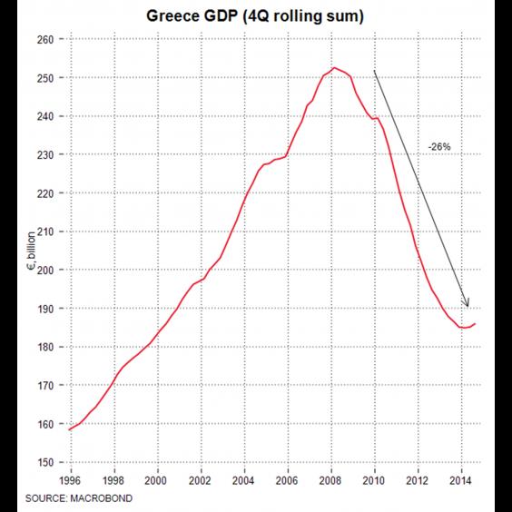 Greece_GDP2.jpg