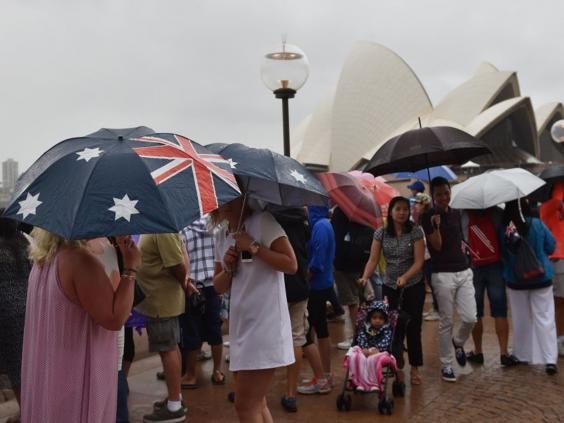 27-AustraliaDay-AFP.jpg