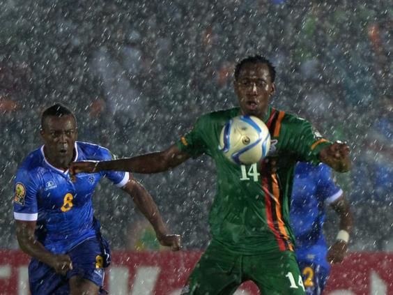 58-Zambia-AFP.jpg