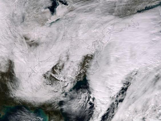 SnowstormSatellite.jpg