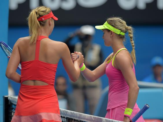Sharapova-Bouchard-2.jpg