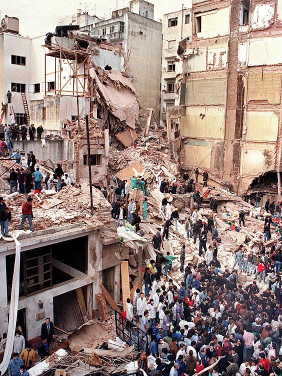 AMIA-bombing.jpg