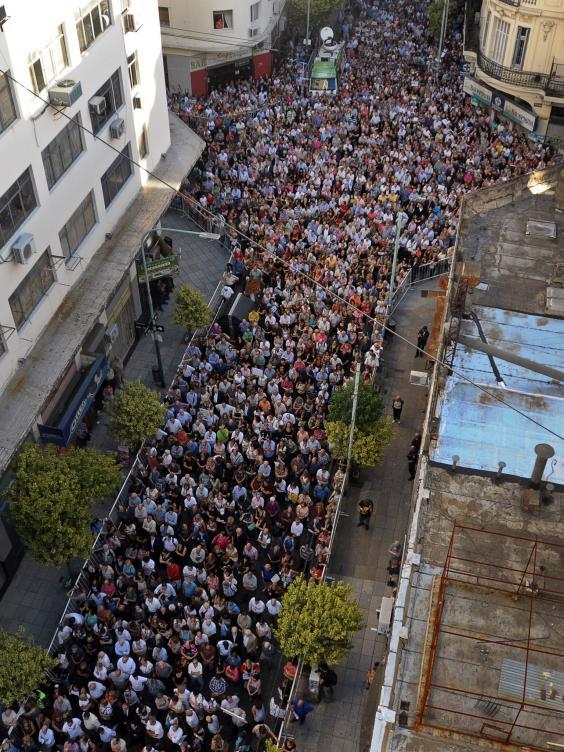ARgentina-protests.jpg