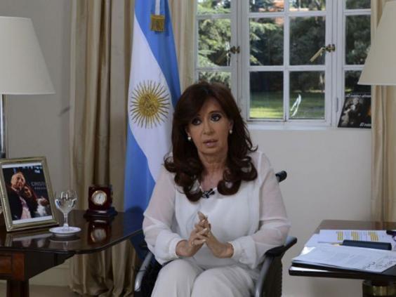 Argentina-president.jpg