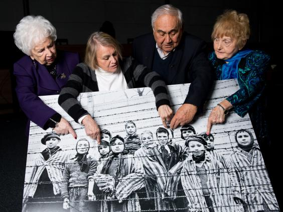 Holocaust-survivors-5.jpg