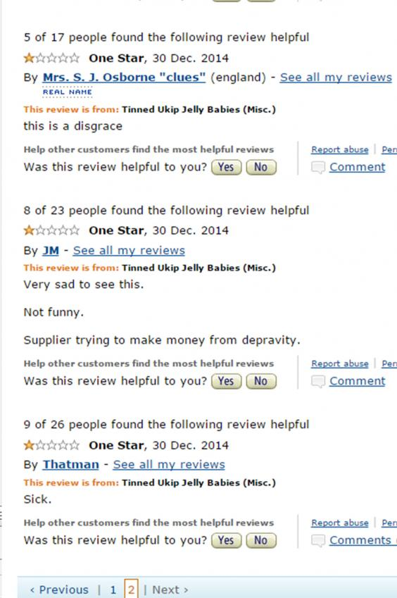 ukip-babies-amazon-review2.jpg