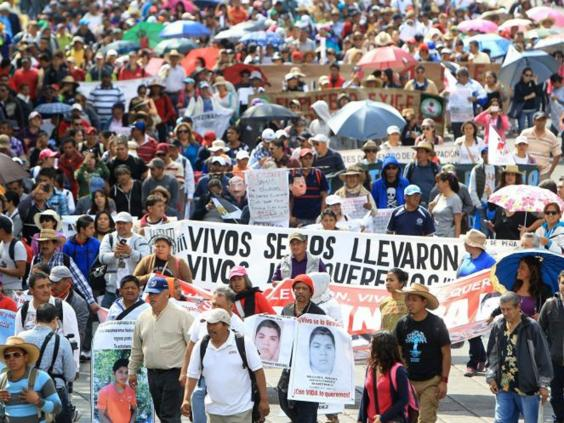 Mexico-students-protest.jpg