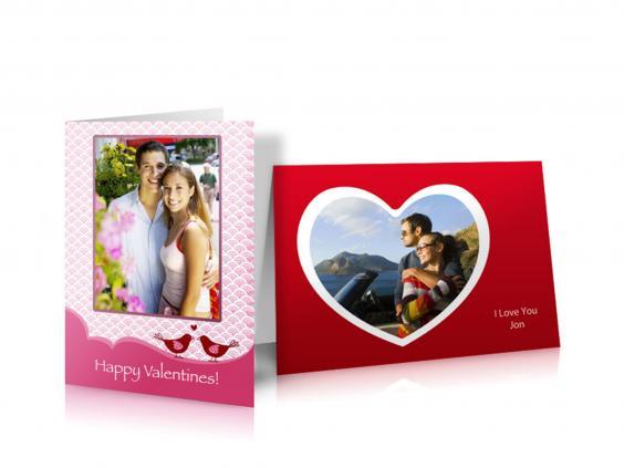 Photobox2.jpg