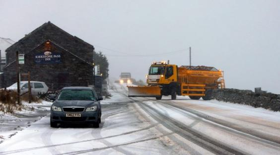 AN61632648A gritter and sno.jpg