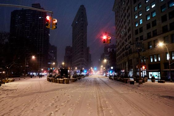 new-york_snow_blizzard-13.jpg
