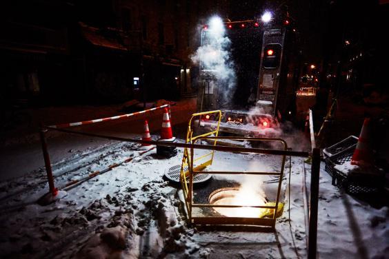 new-york_snow_blizzard-26.jpg