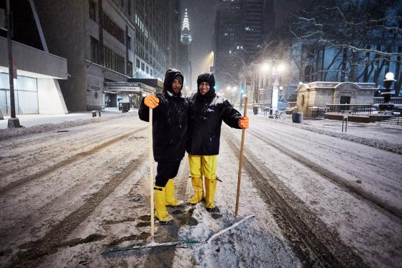new-york_snow_blizzard-5.jpg