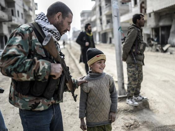 web-kobani-getty.jpg