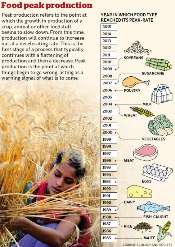 pg-20-food-shortage-graphic.jpg