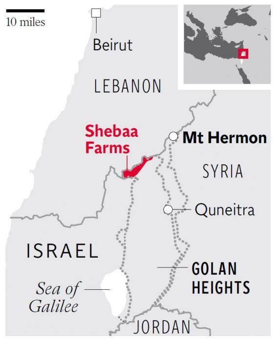 pg-30-hezbollah-3-graphic.jpg