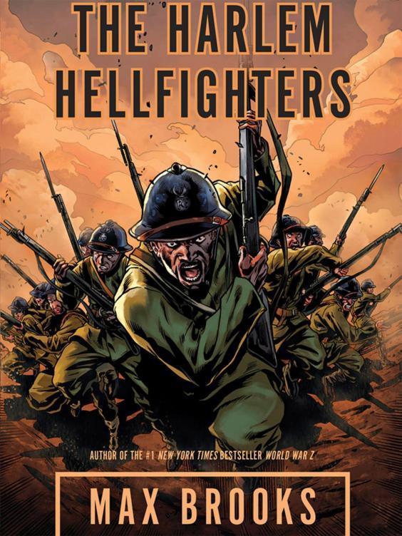 pg-38-harlem-hellfighters-3.jpg