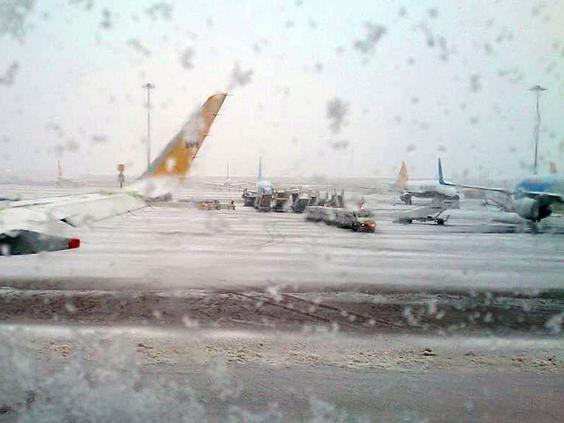 snow-UK-2.jpg