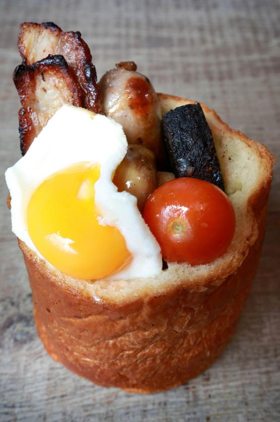 bunny-breakfast2.jpg