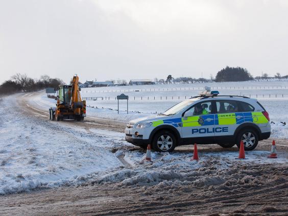 snow-UK-11.jpg