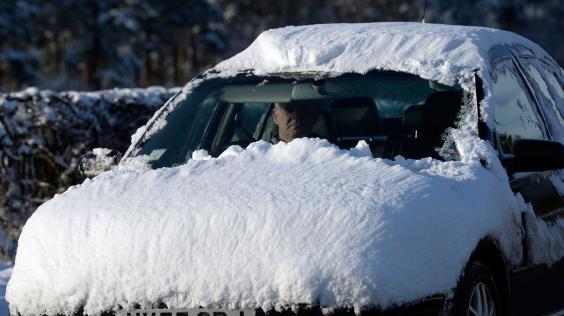 snow-UK-15.jpg