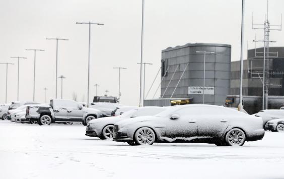 snow-UK-16.jpg