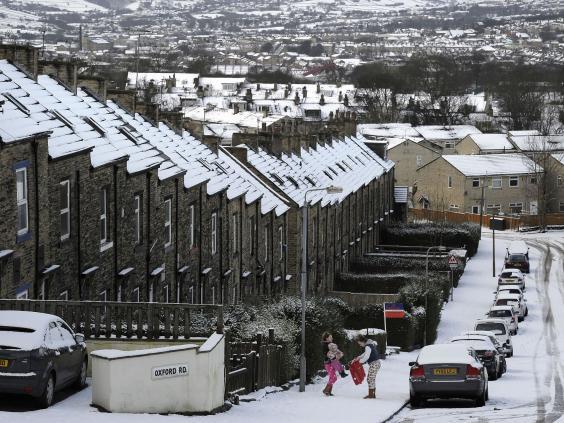 snow-UK-21.jpg