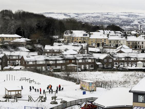 snow-UK-22.jpg
