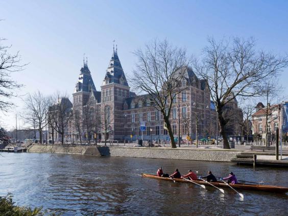 cities_amsterdam_iwan.jpg