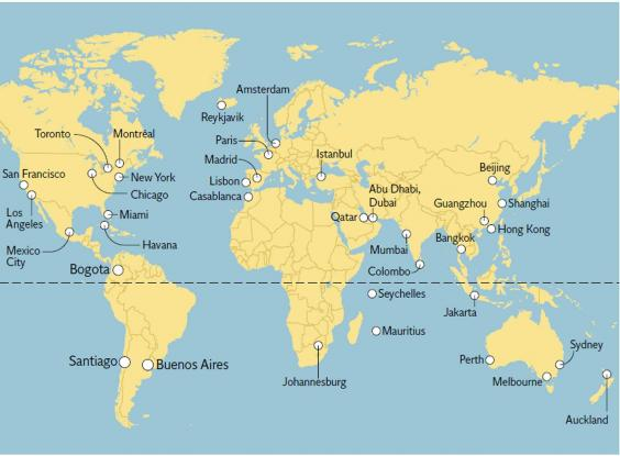 cities_map.jpg