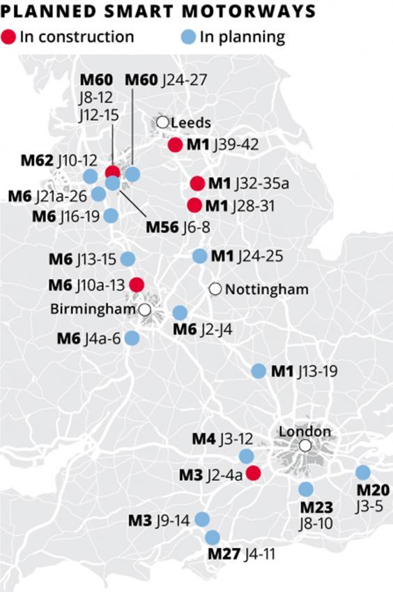 map-motorway.jpg