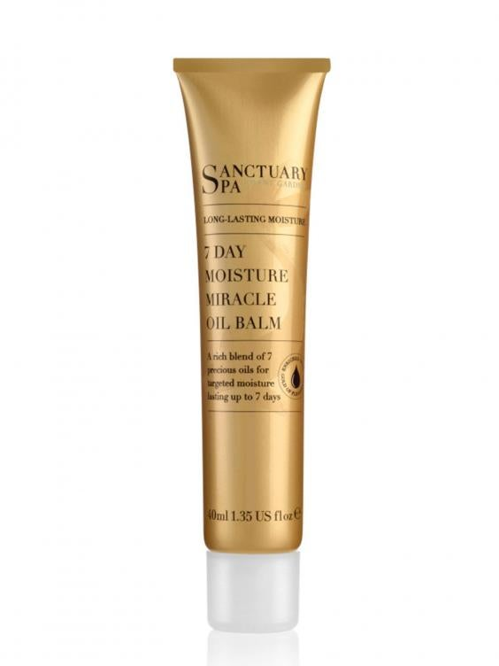 Sanctuary-7-Day-Moisture-Miracle-Balm-326x1000.jpg