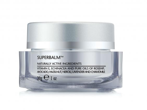 Superbalm-30g-Jar.jpg