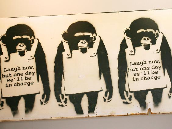 banksy-laugh-now.jpg