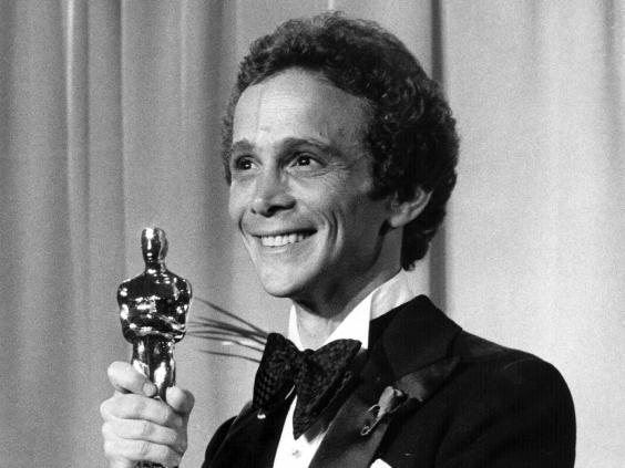 joel grey money