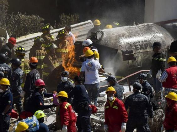 mexicoblast.jpg