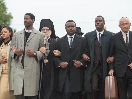 Tessa_Thompson_Andre_Holland_David_Oyelowo_and_Colman_Domingo_in_Selma.jpg